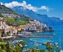 Греция - страна мирового туризма